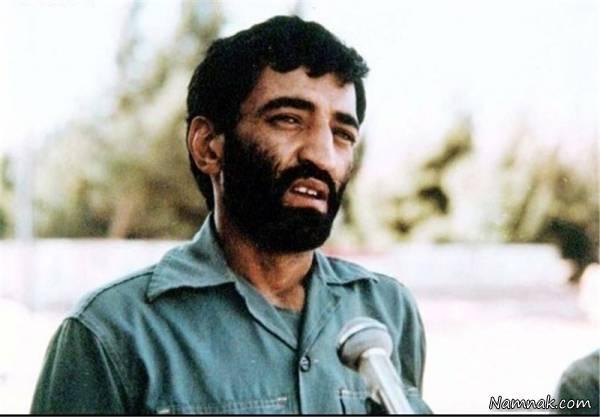 روایت نماینده مجلس از انتقال رئیس دانشگاه  آمریکایی بیروت به تهران و آزادی او در مقابل دریافت اسلحه