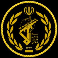 فرمانده کل سپاه: آمریکا پیش از تحریم سپاه، پایگاههای منطقهای خود را تا عمق هزار کیلومتری اطراف ایران جمع کند