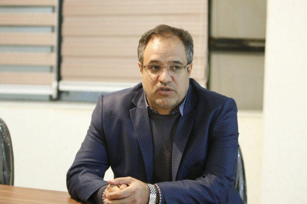 رد صلاحیت ۱۰ هزار داوطلب انتخابات شوراها