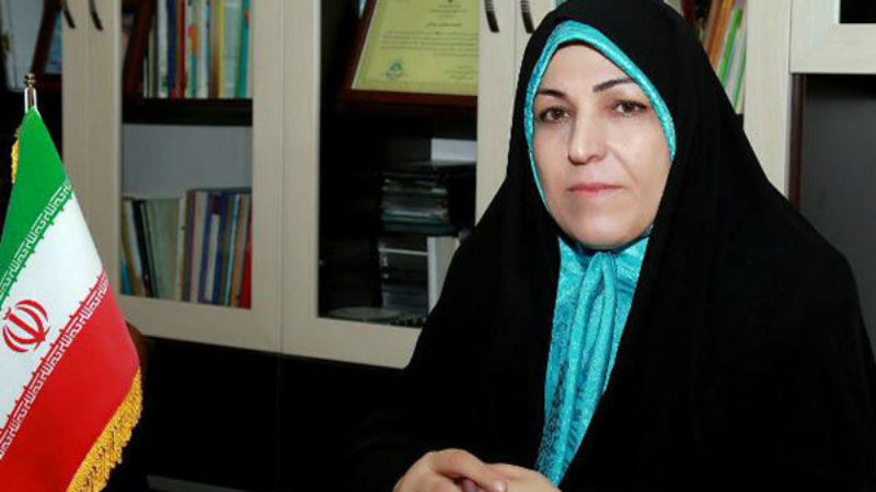 اولادقبا: پیگیر وضعیت بازداشتیها هستم