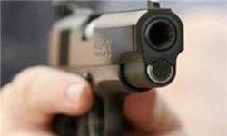 کشته شدن عضو منتخب شورای روستای کمب چابهار به ضرب گلوله