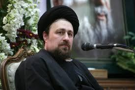 غیبت چند ماه حسن خمینی در جلسات هیات موسس دانشگاه آزاد