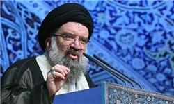 امام جمعه تهران:تخلفات انتخابات ریاستجمهوری بسیار زیاد است