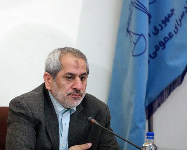 تایید احکام سه نفر از محکومان «افساد فیالارض» در دیوان عالی کشور
