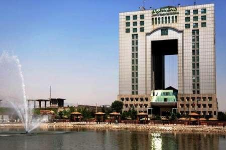 شکایت وزارت مسکن از قالیباف به دادگاه