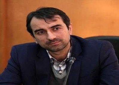 نشست های مدیر عامل قطار شهری مشهد با منتخبان شورا و تلاش برای ابقا
