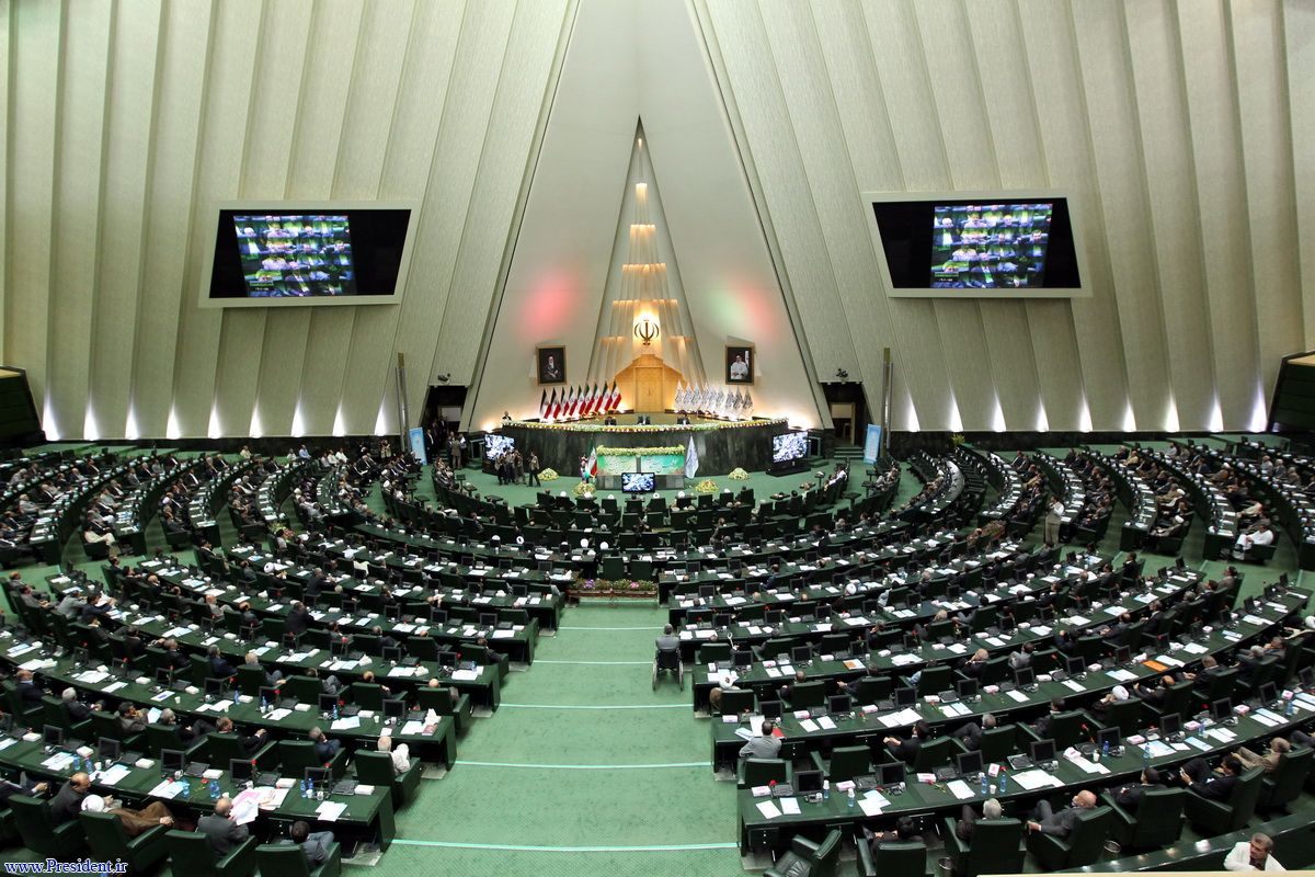 بازرسی نمایندگان مجلس از سفارتخانههای ایران