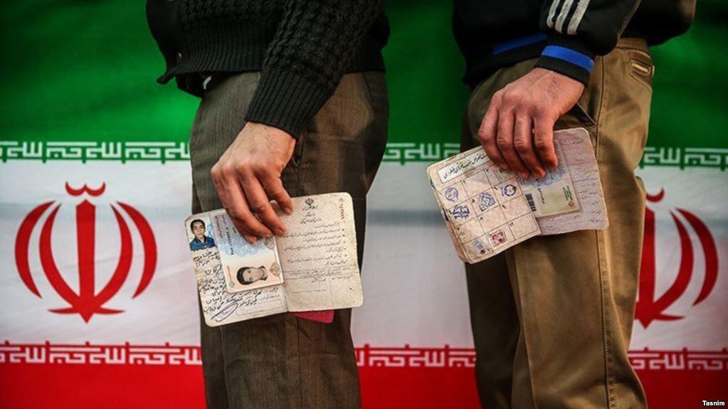 حضور بازرسان انتخابات در همه شعب اخذ رأی