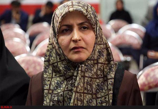 توضیحات نماینده تهران درباره فوت جوان ۲۲ ساله در زندان اوین