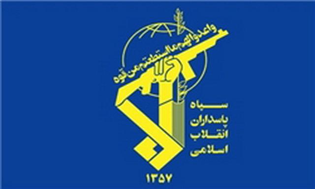 قرارگاه قدس: سرکرده انصارالفرقان در حمله سپاه کشته شد