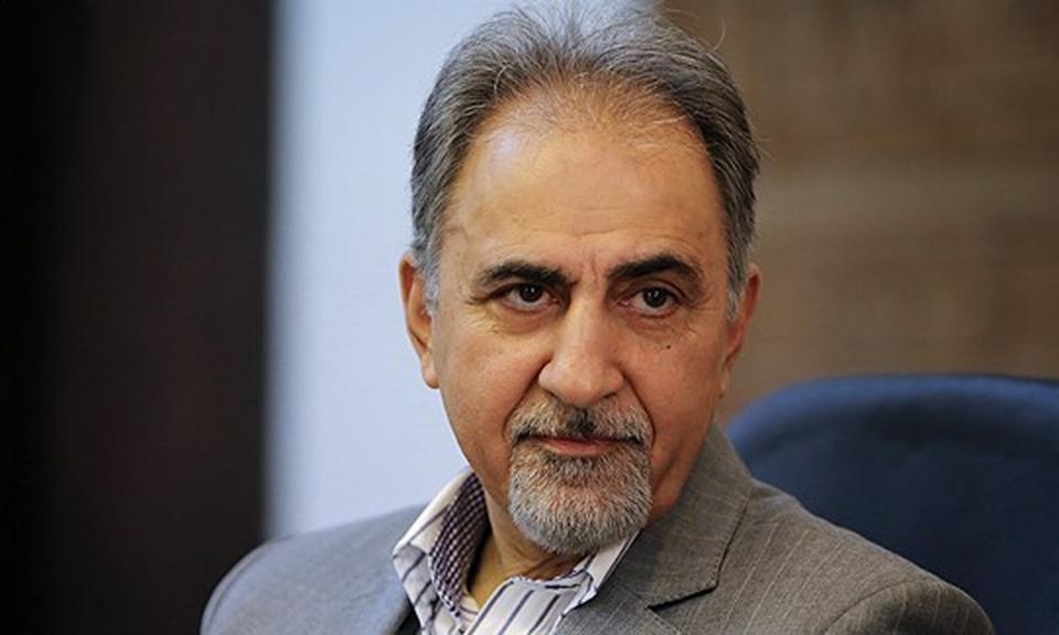 «دستور نجفی برای پیگیری  «کمک میلیاردی شهرداری به یک حسینیه و مداح معروف