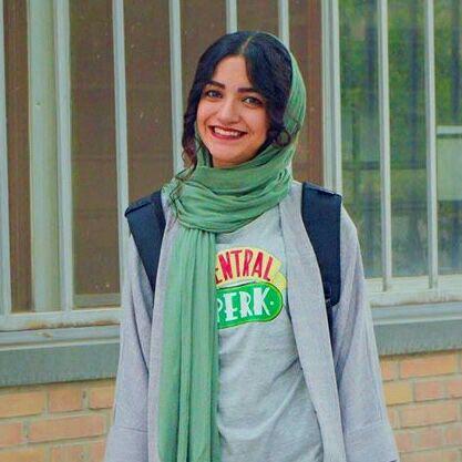 بازداشت یک دانشجوی دانشگاه تهران