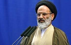 واکنش تقوی به شایعه ها درباره دلیل استعفای امامان جمعه