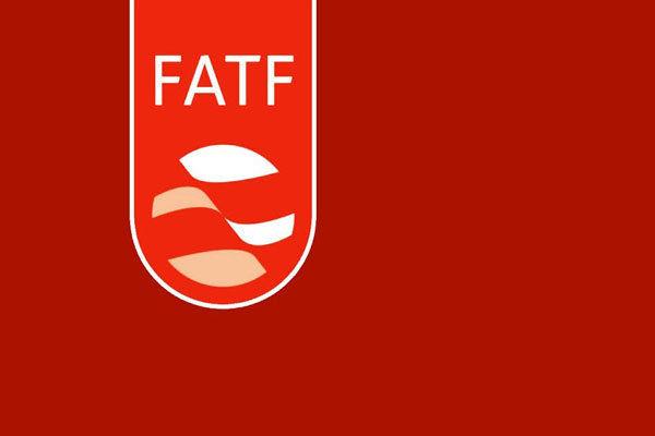 FATF دست چه کسانی را میبندد؟