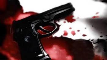 کشته شدن یک چوپان توسط ماموران نیروی انتظامی فاروج
