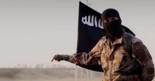 دستگیری هفت فرد مرتبط با داعش در فارس