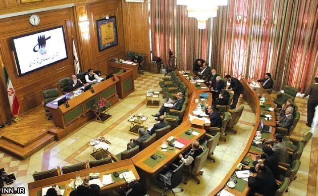 یک خبرگزاری از تایید صلاحیت اصلاح طلبان در انتخابات شوراها خبر داد
