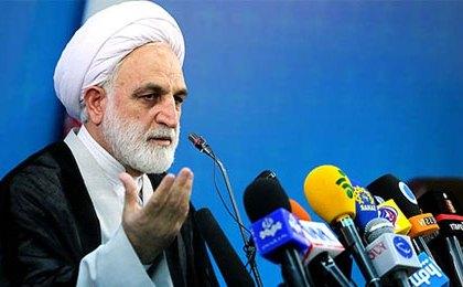 «احضار شش استاندار به دلیل «تخلف انتخاباتی