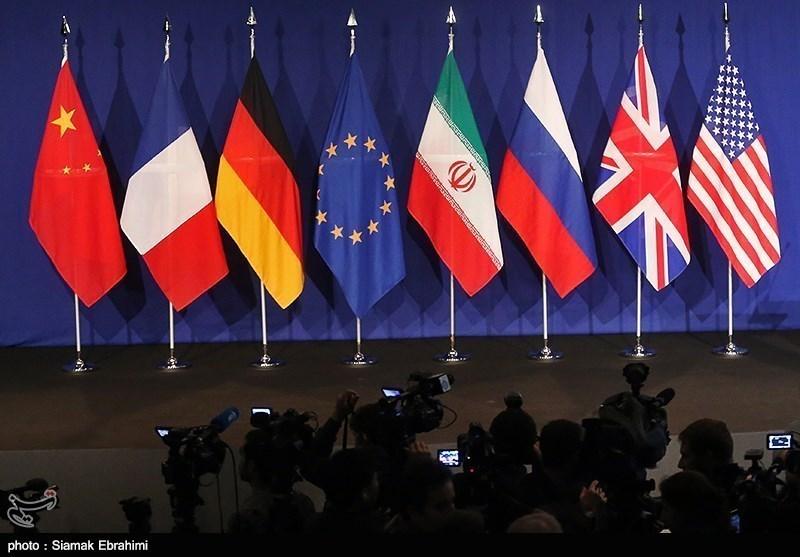 بیانیه دولت در واکنش به بیانیه های مجلس خبرگان و احمدی نژاد