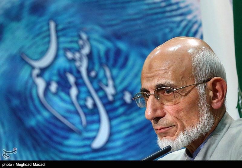 رد ادعای اقای میرسلیم در خصوص افزایش طلاق در دولت روحانی
