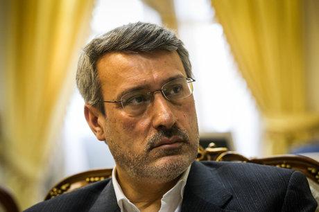 گروه ویژه اقدام مالی بار دیگر محدودیتها علیه ایران را تعلیق کرد