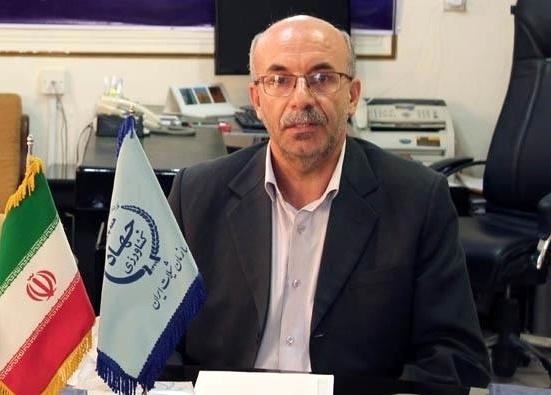 فرماندار: هر روز در خوزستان تیراندازی میشود