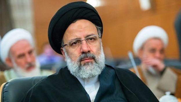 سردبیر سابق کیهان: رییسی نمی تواند با اصولگرایان کنار بیاید