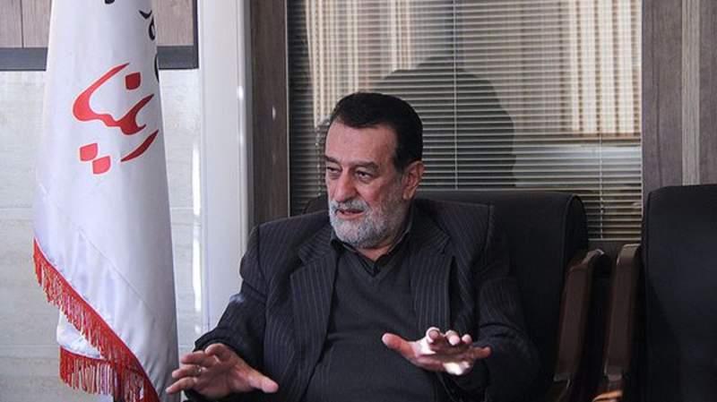 رئیس سابق بازرسی پلیس: سه فوتی کهریزک سرما خورده بودند
