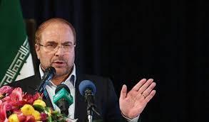 پیشبینی قالیباف: انتخابات به مرحله دوم میرود