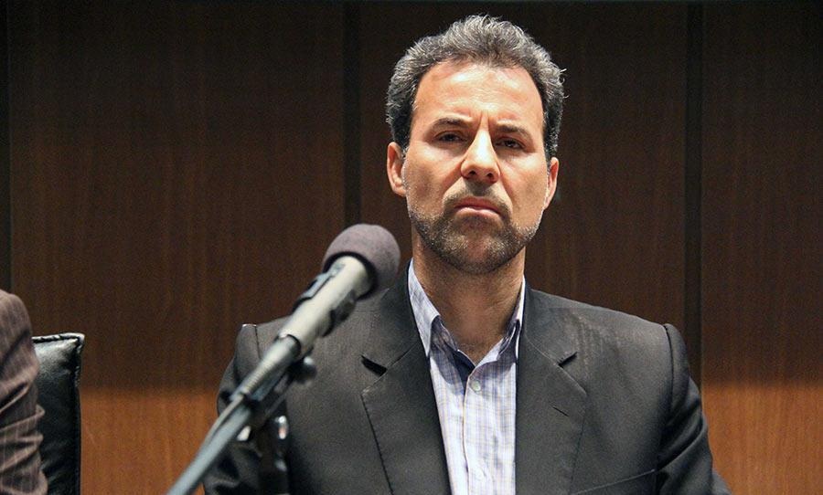 وزیر اطلاعات: ناآرامیها اقدامات یک جریان سیاسی بود