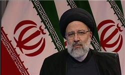 رییسی روحانی را به اخلال در انتخابات متهم کرد