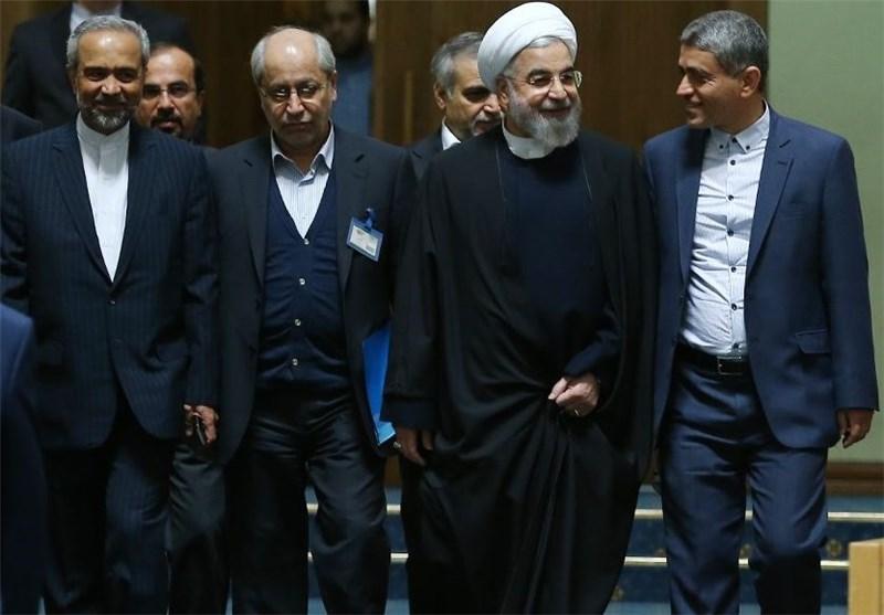 هشدار به روحانی درباره تیم اقتصادی کابینه بعدی