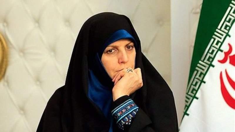 مولاوردی خواستار بازنگری در قانون حجاب شد