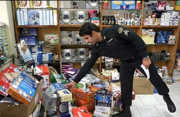 ورود دادستان تهران به هزینههای آرایش عروس