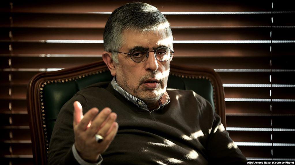 انتقاد تند کرباسچی از شورای شهر تهران