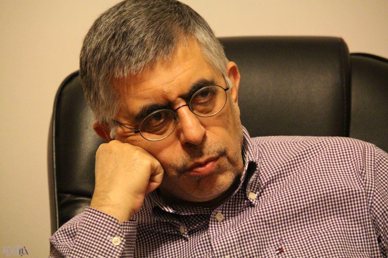 سخنرانی کرباسچی در دو شهر دیگر هم لغو شد