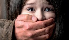 گزارش ۱۶ هزار کودکآزاری در ۶ ماه