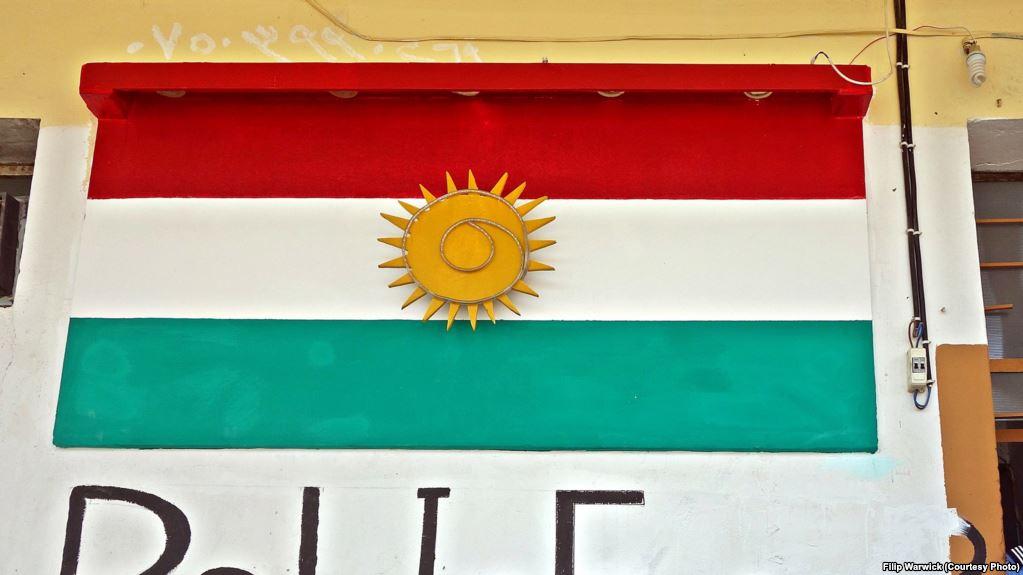 هشدار رئیس ستاد کل نیروهای مسلح ایران درباره تنش ناشی از همه پرسی در کردستان عراق