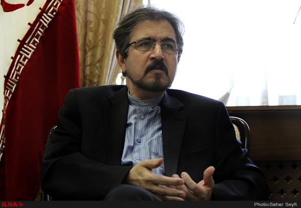 آغازمذاکرات ایران و افغانستان بر سر آب