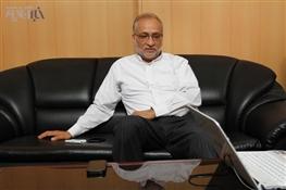 مرعشی از نامزدی شهرداری تهران انصراف داد
