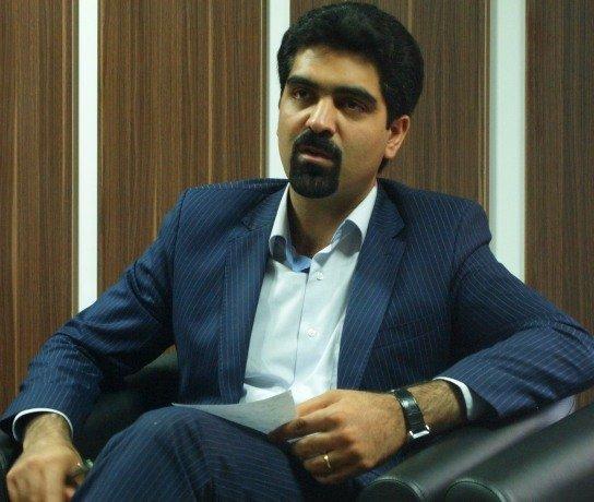 مصوبه مجلس برای بازگشت سپنتا نیکنام به شورای شهر یزد