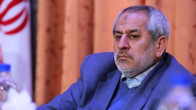 دادستان تهران: جاسوسان زیستمحیطی به اسرائیل رفتهاند