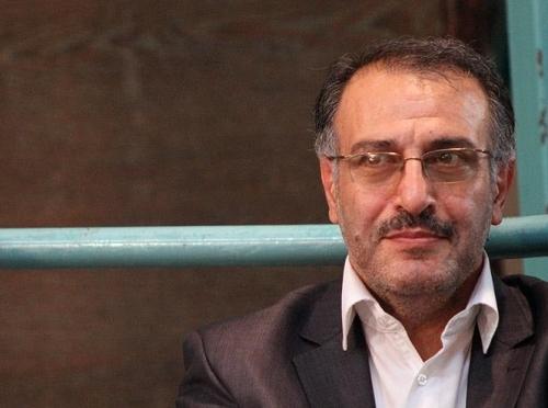 پیشنهاد رمضانزاده برای اعلام دلایل رد صلاحیت نامزدهای شورا