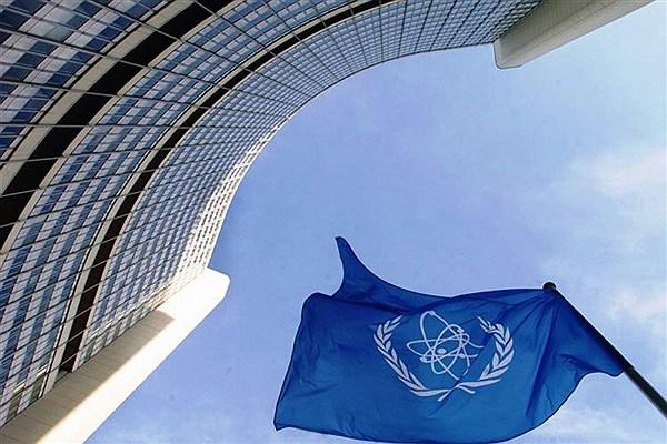 آژانس: ایران به برجام پایبند بوده است