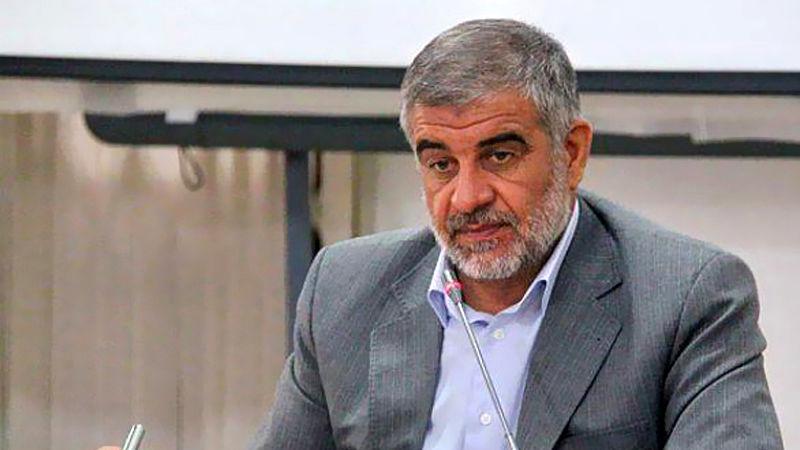 معاون پارلمانی سپاه: دستور رهبری را ندیده ام