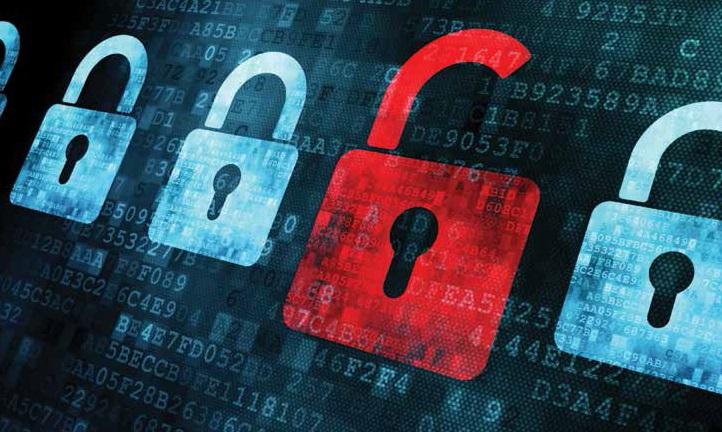 نظر آیتالله خامنهای درباره هک کردن