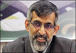 رئیس ستاد اقامه نماز: بررسی متن سخنرانها بیاحترامی است
