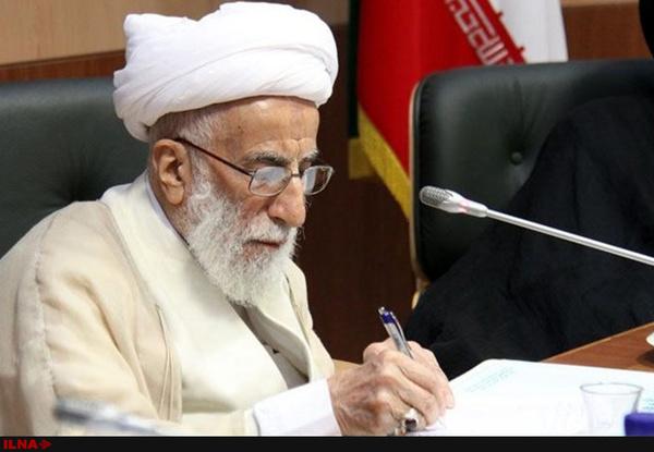درخواست جنتی برای رد نامزدهای اقلیتهای مذهبی در انتخابات شوراها