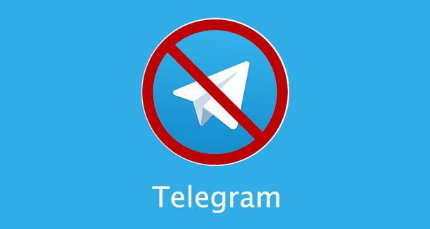 چرا حاکمیت مخالف تلگرام است؟