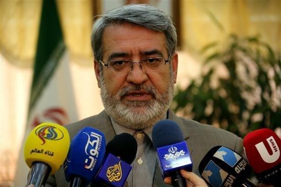 وزیر کشور:انتخابات به مرحله دوم نمی رود